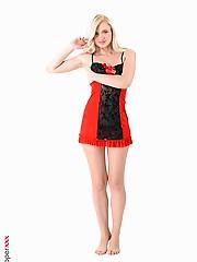 Nika N Private Moment virtuagirl hd full shows cracked download virtual stripper hd vr babes