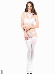 Rita Y She's No Angel erotic desktop backgrounds virtual stripper hd vr babes