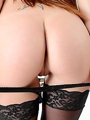 Niemira Remarkable free boobs wallpaper virtual stripper hd vr babes