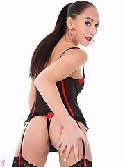 El Storm Solo hd wallpapers of pornstars virtual stripper hd vr babes